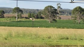 Rural / Farming commercial property sold at 14 WSF Ramke Road Mondure QLD 4611
