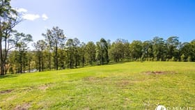 Rural / Farming commercial property for sale at 1402 Collombatti  Road Collombatti NSW 2440