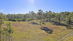 Rural / Farming commercial property for sale at Lot 4 Madges Road Bungundarra QLD 4703