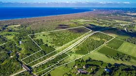 Rural / Farming commercial property for sale at 78 Tandy's Lane Brunswick Heads NSW 2483