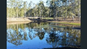 Rural / Farming commercial property for sale at 51 Emcee Lane Coominya QLD 4311