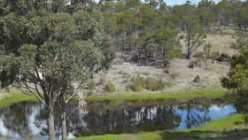 Rural / Farming commercial property for sale at Lot 18 Marian Vale Road Boxers Creek NSW 2580