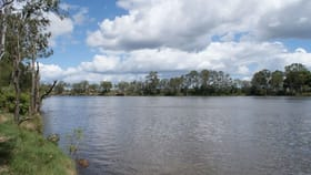 Rural / Farming commercial property for sale at 23 Boat Ramp Road Baffle Creek QLD 4674