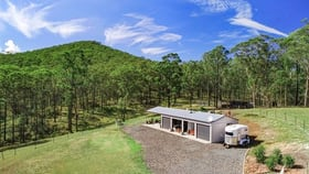 Rural / Farming commercial property sold at Lot 2/200 Blackcamp Road Stroud NSW 2425