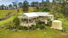 Rural / Farming commercial property for sale at 4 Kosekai Road Yarranbella NSW 2447