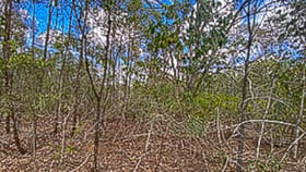 Rural / Farming commercial property for sale at Moolboolaman QLD 4671