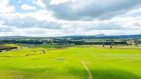Rural / Farming commercial property for sale at Buninyong-Mt Mercer Road Grenville VIC 3352