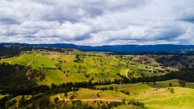 Rural / Farming commercial property for sale at Level Lot 52/916 Peach Tree Road Megalong NSW 2785