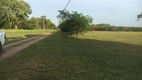 Rural / Farming commercial property for sale at 596 Mocatto Road Acacia Hills NT 0822