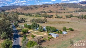 Rural / Farming commercial property for sale at 1569 Boggy Creek Road Myrrhee VIC 3732