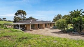 Rural / Farming commercial property for sale at 222 Old Coach Road Maslin Beach SA 5170