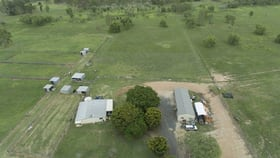 Rural / Farming commercial property for sale at 62 Ringwood Road Ringwood QLD 4343