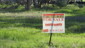 Rural / Farming commercial property for sale at Lot 746/ Great Southern Highway York WA 6302