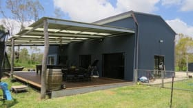 Rural / Farming commercial property for sale at Lot 1 Mt Dangar Road Bowen QLD 4805