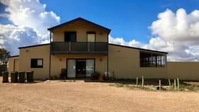 Rural / Farming commercial property for sale at 39-49 Collins Street Ceduna SA 5690