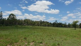 Rural / Farming commercial property for sale at 490 Mothersoles Road Ellangowan NSW 2470