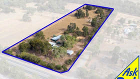 Rural / Farming commercial property for sale at 50 Martin St Bakers Hill WA 6562