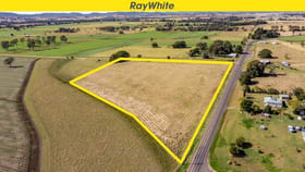Rural / Farming commercial property for sale at 7 Tomki Bight Road Greenridge NSW 2471