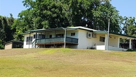 Rural / Farming commercial property for sale at YP25 Edgerton Road Sundown QLD 4860