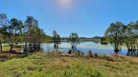 Rural / Farming commercial property for sale at Lot Lot 4/ Old Bowen Coach Road Balnagowan QLD 4740