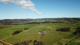 Rural / Farming commercial property for sale at Lot 11 Freebrough Road Youngs Siding WA 6330