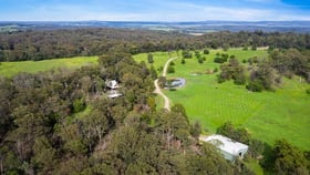 Rural / Farming commercial property for sale at 540 Tugalong Road Canyonleigh NSW 2577