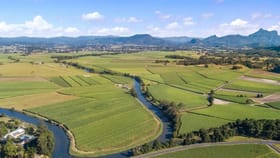 Rural / Farming commercial property for sale at Lot 9 McCloys Road Tygalgah NSW 2484