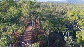 Rural / Farming commercial property for sale at 8/ Emerald Falls Road Mareeba QLD 4880