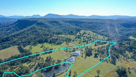 Rural / Farming commercial property for sale at 35 McGuiness Road Georgica NSW 2480