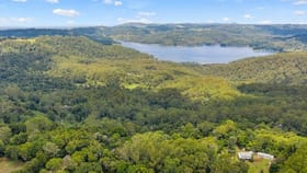 Rural / Farming commercial property for sale at Montville QLD 4560