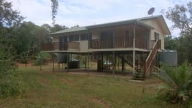 Rural / Farming commercial property for sale at 429 Railway Ave Cooktown QLD 4895