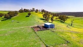 Rural / Farming commercial property for sale at 1242 Laggan-Taralga Road Taralga NSW 2580