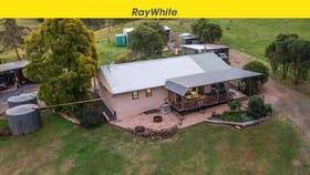 Rural / Farming commercial property for sale at 166 Farm Road, Bonalbo via Casino NSW 2470