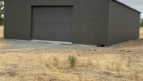Rural / Farming commercial property for sale at 31E Levings Road Koonoomoo VIC 3644