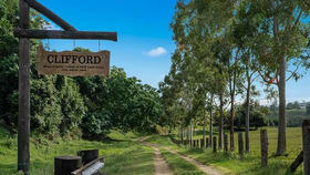 Rural / Farming commercial property for sale at 459 Paterson River Road Gresford NSW 2311