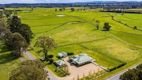 Rural / Farming commercial property for sale at Cnr Walkers & Sheepwash Road Avoca NSW 2577