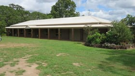 Rural / Farming commercial property for sale at 82 Hunts Crossing Road Moorland QLD 4670
