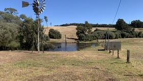 Rural / Farming commercial property for sale at Lot 66 off Wights Road Wellington Forest WA 6236