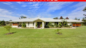 Rural / Farming commercial property for sale at 41 Deauville Road Laurieton NSW 2443