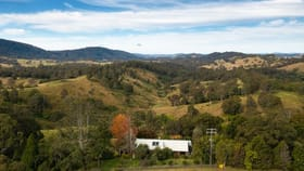 Rural / Farming commercial property for sale at 12 Borhams Road Gloucester NSW 2422