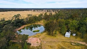 Rural / Farming commercial property for sale at 8/ Wilkins Road Kurrowah QLD 4352