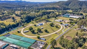Rural / Farming commercial property for sale at 19-23 Gerara Court Clagiraba QLD 4211
