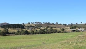 Rural / Farming commercial property for sale at 10 Kenilworth Lane Yass NSW 2582