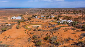 Rural / Farming commercial property for sale at Lot 1 Lincoln Highway Whyalla SA 5600