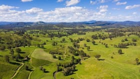 Rural / Farming commercial property for sale at 912 Black Flat Lane Wherrol Flat NSW 2429