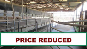 Rural / Farming commercial property for sale at 49 Martin Road Stanhope VIC 3623