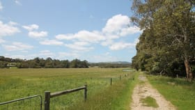 Rural / Farming commercial property for sale at 25 Foster-Promontory Rd Foster VIC 3960