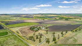 Rural / Farming commercial property for sale at 68 Schick Road Pittsworth QLD 4356