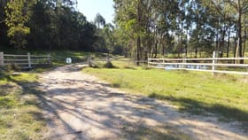 Rural / Farming commercial property for sale at 94 Eleven Mile Road Sarsfield VIC 3875