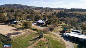 Rural / Farming commercial property for sale at 46 Douglas Close Carwoola NSW 2620